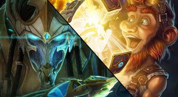 Store endringer for Hearthstone og StarCraft i Telenorligaen til våren
