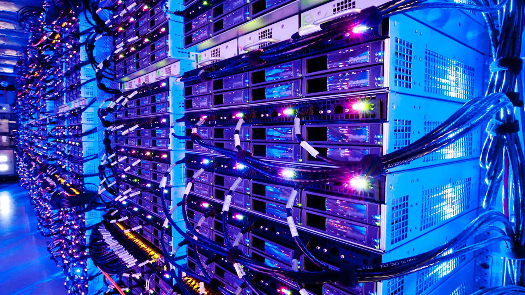 ANNONSE: Microsoft og Red Hat er partnere: Gjør det enklere å sette opp Linux-miljøer