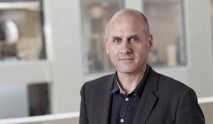Gunstein Instefjord hos Forbrukerrådet mener det norske regelverket heller ikke er godt når det gjelder forbrukerprodukter som inneholder skadelige stoffer.