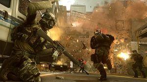 Battlefield 4 kom i 2013.