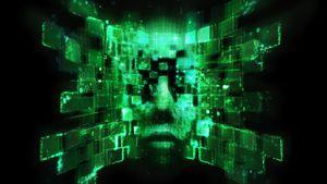 System Shock 3 fortsetter der forgjengeren slapp