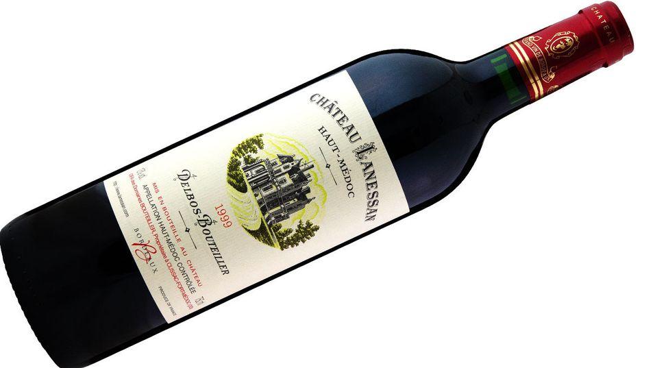 UKENS VIN: Så mye vellagret bordeauxvin for pengene er det sjelden å få