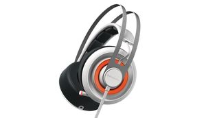 SteelSeries Siberia 650.