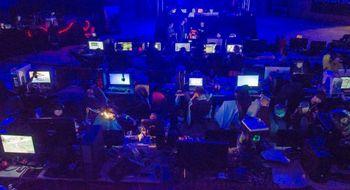 The Convention satser tungt på Counter-Strike neste år