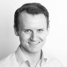 Jørgen Elton Nilsen