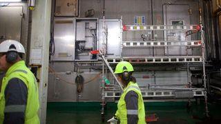 Ny kuttrunde i Statoil – 2.400 kan bli overflødige