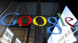Google lanserer eget mobilnettverk