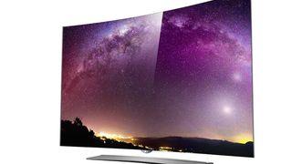 Disse TV-ene har vi i dag, og disse har vi lyst på