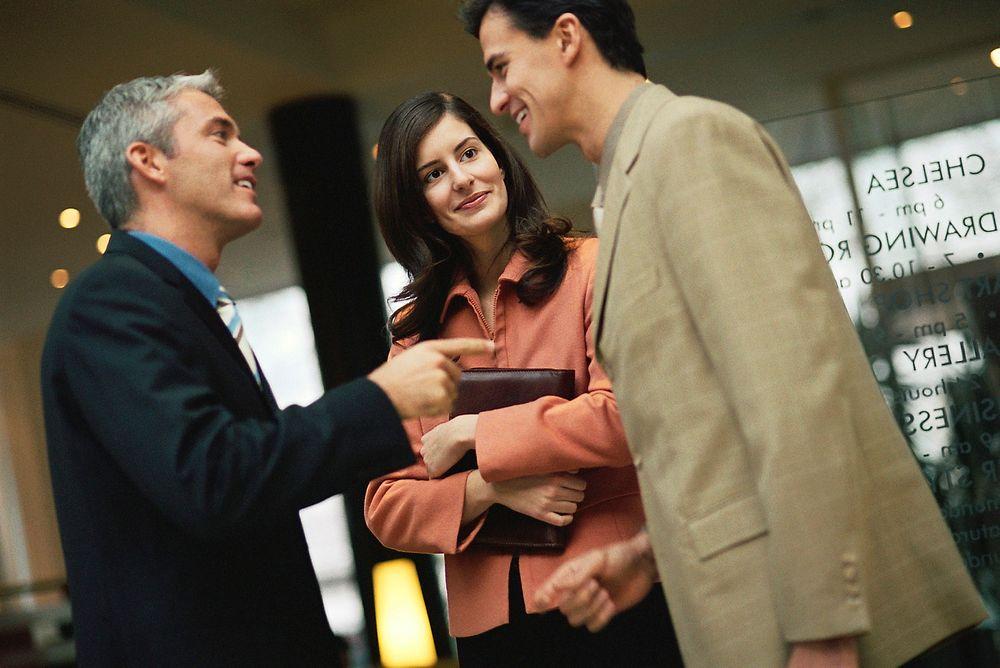 Nettverksbygging kan være smart for businessen eller varemerket ditt, men det kan også føles uekte og nærmest skittent.