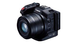 Canon lanserer kompakt universalkamera