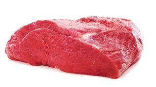 Røntgen skal gi mørhetsgaranti på kjøttet
