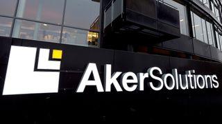 Delvis ufør sivilingeniør fikk sparken fra Aker Solutions. Krever jobben tilbake