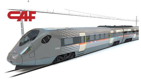 Det er ikke avgjort om de nye flytogene vil ha den samme gråfargen som dagens togsett, eller om designet skal forandres helt.
