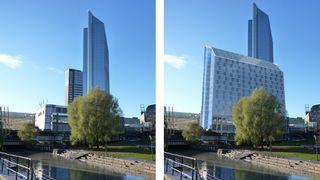 Plaza kan bli Skandinavias største hotell