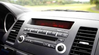 IKT-Norge slakter FM-slukkingen