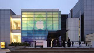 Få med deg siste nytt fra Apples pressekonferanse