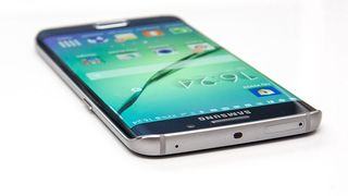 En av de flotteste mobilene vi har testet