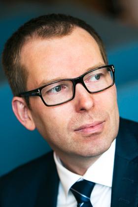Håkon Haugli