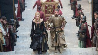 Nå blir det endelig bedre å være HBO Nordic-kunde