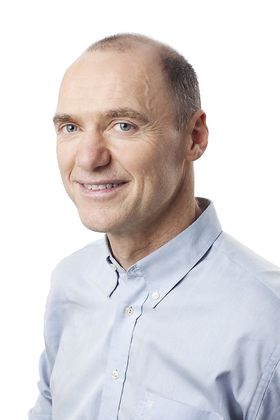 Pierre-Jean Rigole