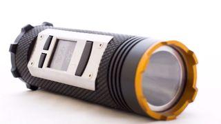 «Fogo» er den smarte tur-gadgeten du ikke visste du trengte