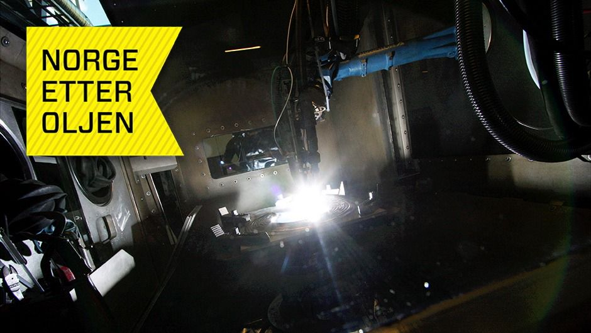 Norsk Titanium på Hønefoss har siden 2007 utviklet en teknologi som gjør at man bruker en 3D-print metode for å fremstille titankomponenter.