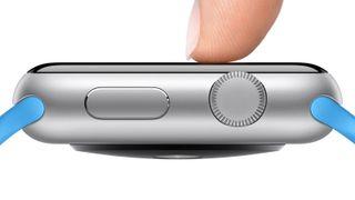 Dette er forventningene til kveldens Apple-presentasjon