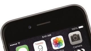 iPhone 6 fortsatt en bestselger hos Netcom