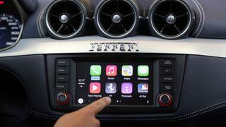 Apple lokker Tesla-ansatte med bonus - elbilen kan bli klar om fem år