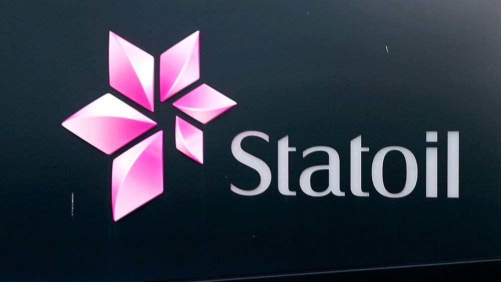 Statoil har funnet olje i Krafla-området, nært Oseberg Sør.