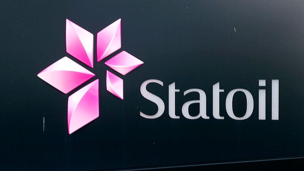 Statoil har oppdaget olje i Yeti-prospektet i Mexicogolfen og vurderer nå størrelsen på funnet.