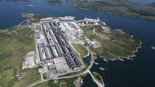 EU med grønt lys til statlig milliardstøtte til Hydro