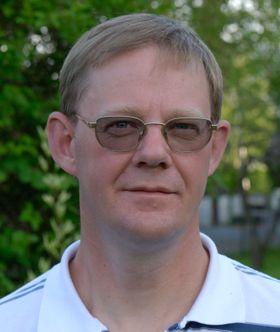 Blogger om tungtvann: Professor i kjernekjemi ved Kjemisk institutt ved Universitet i Oslo, Jon Petter Omtvedt har skrevet om tungtvann på sin blogg