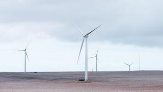 Her er Norges nye vindkraft-mester