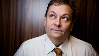 Tekna om Statoil-kutt: – Viktig at man ikke får panikk og bygger ned kunnskapsmiljøene