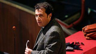 Costa Concordia-kapteinen kjent skyldig i drap