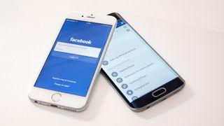 Facebook på mobilen? Disse triksene gjør hverdagen din enklere