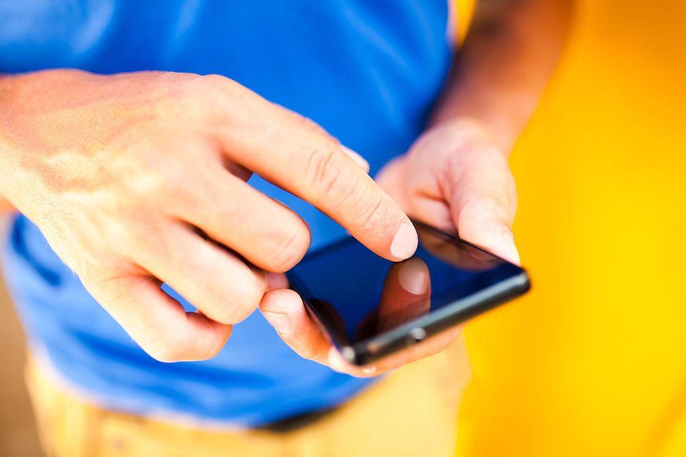 App-tjenesten til Hafslunds strømkunder førte til lagring av mer data enn nødvendig og var derfor et avvik i forhold til personopplysningsforskriften, ifølge Datatilsynet.