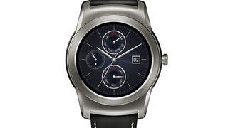 Dette er den lekreste Android-klokka
