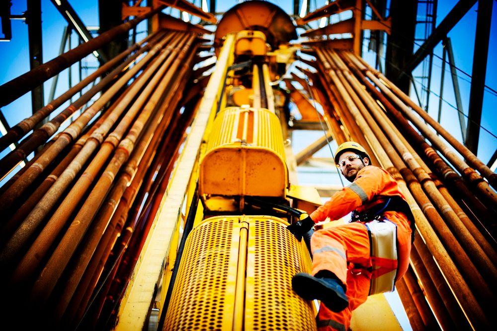 Norsk petroleumsforskning burde ha holdt en høyere nivå, gitt hvor stor betydning industrien har for Norge, mener et panel med inernasjonale eksperter. Ingen av forskningsmiljøene holder verdensklasse.
