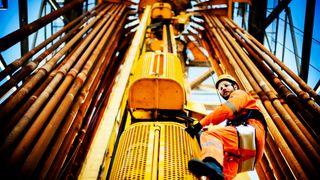 Ingen i verdenstoppen: – Norsk petroleumsforskning burde være bedre