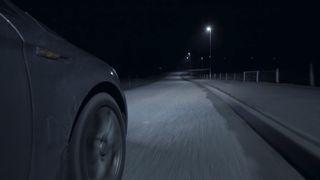 Vi bruker 800 millioner i året på å lyse opp veiene. Slik skal strømregningen tas ned