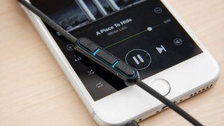 9 smarte Spotify-triks