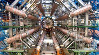 Ny teknologi gir elektroner enorm energi