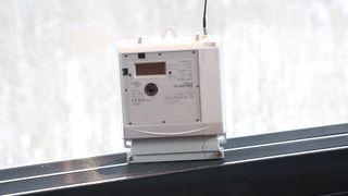 – Automatiske strømmålere kan bli en gigantisk feilinvestering