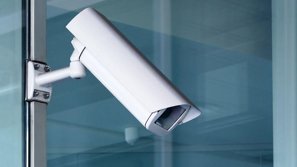 Franske myndigheter skal ikke forby Wi-Fi og Tor-nettverket.