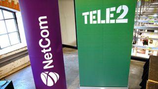 Ny frist for oppkjøp av Tele 2