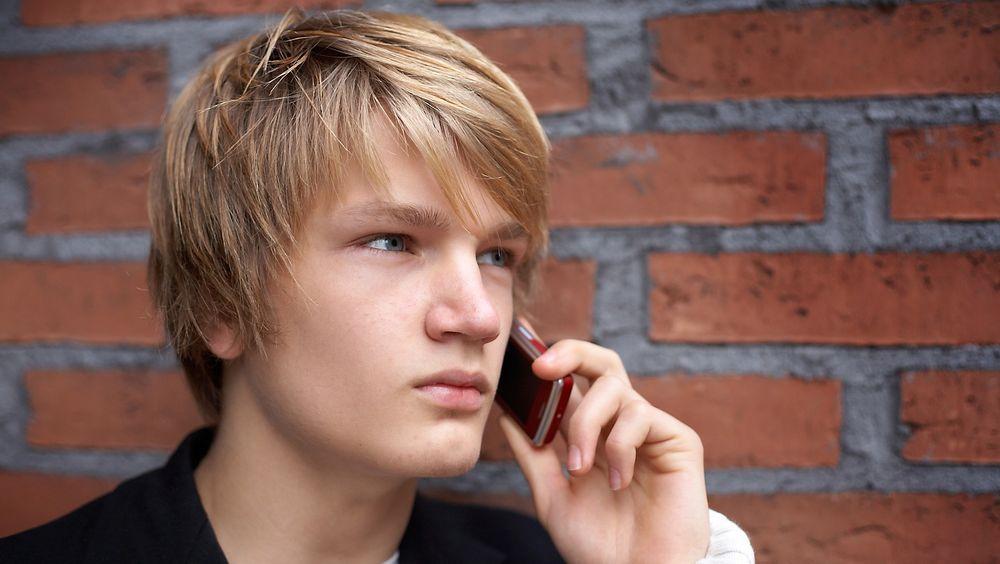 I løpet av et års tid introduseres Volte, eller Voice over LTE, i Norge.