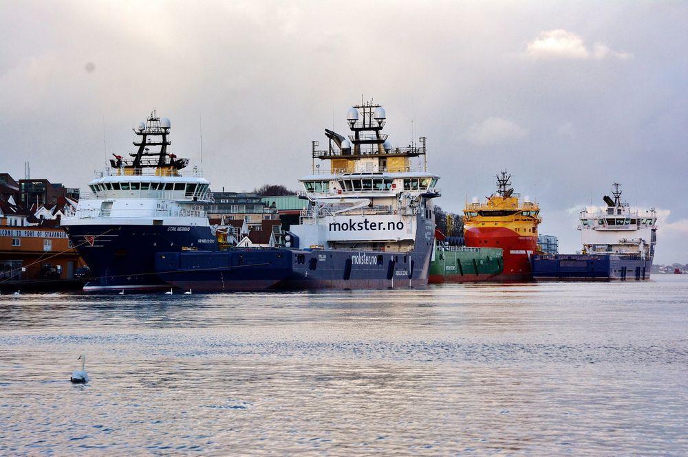 Stavangerregionen havn innførte 1. januar i år en miljørabatt for skip registrert i miljøskipsindeksen ESI (Environmental Ship Index). Skip med score fra 25 poeng og opp får 30-50 prosent rabatt på anløpsavgiften.