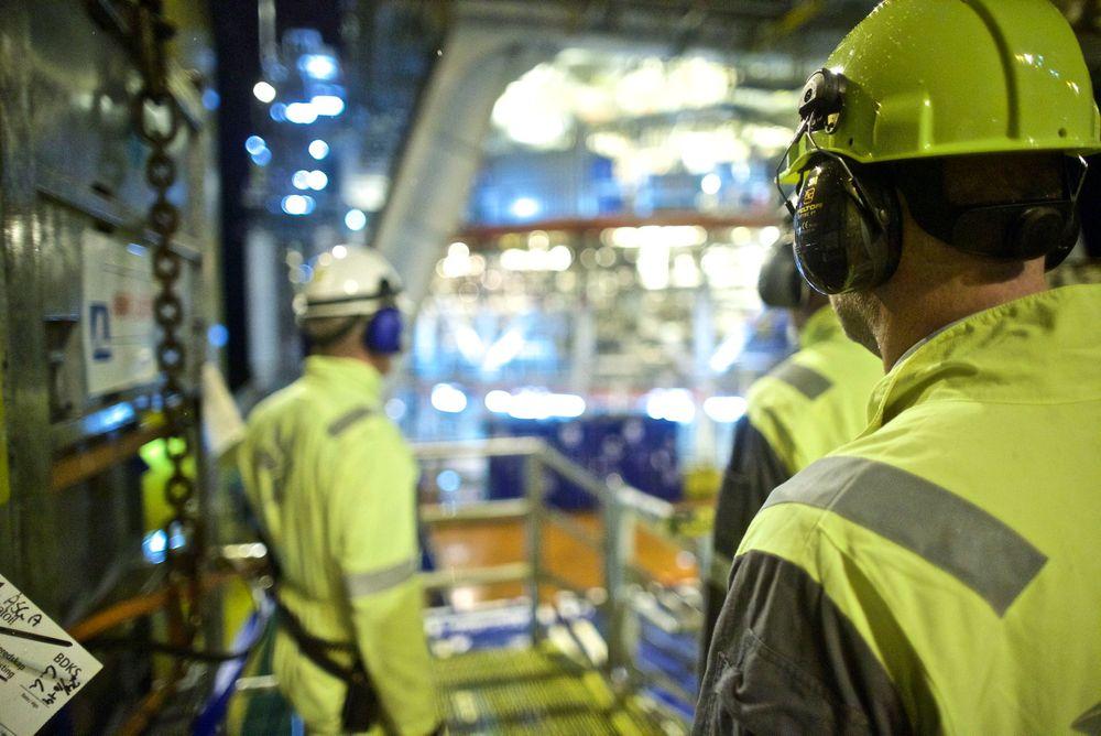 Ptil konkluderer med at Statoil ikke har involvert de ansatte tilstrekkelig i selskapets største spareprogram.